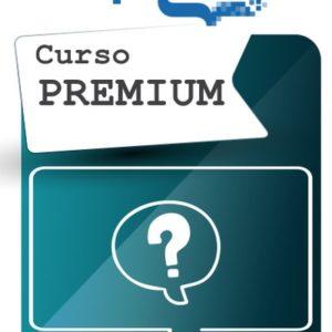curso premium 2019