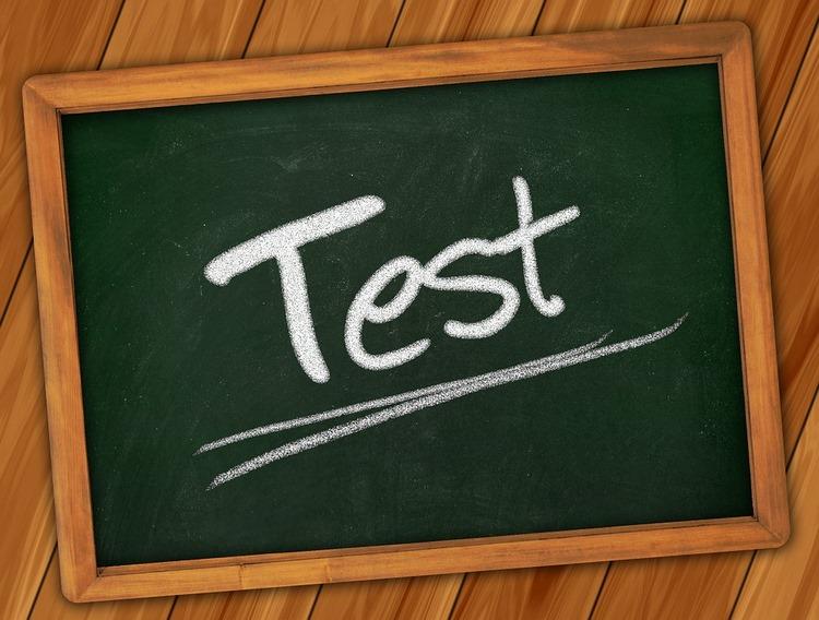 Examen de Correos 2019 - Parte común y específica Reparto y Agente de Clasificación A
